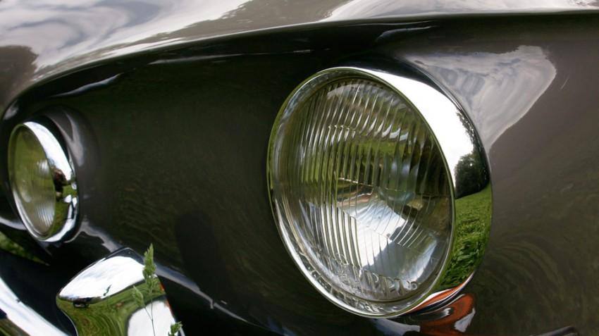 VW Karmann Ghia Typ 34 (10)