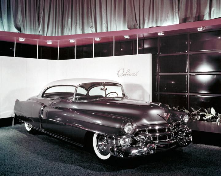 1953_Cadillac_Orleans_01
