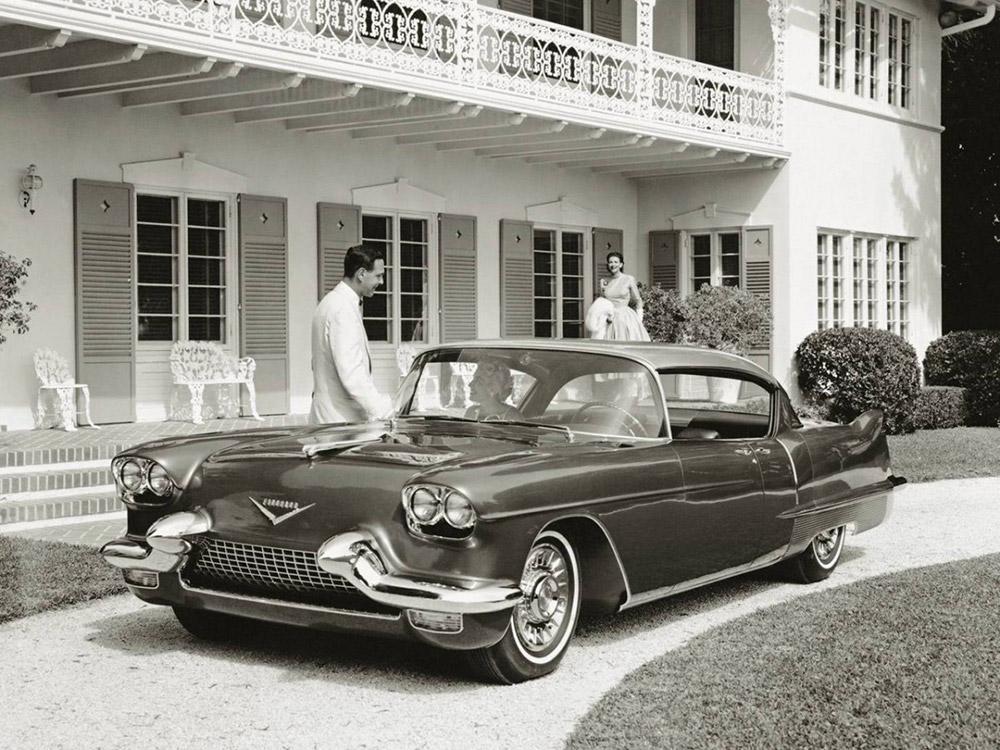 1955_Cadillac_Eldorado_Brougham_Showcar_01-1200x900