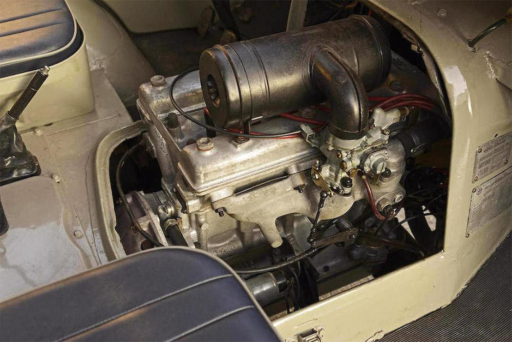 Alfa-Romeo-Autotutto-1961-10