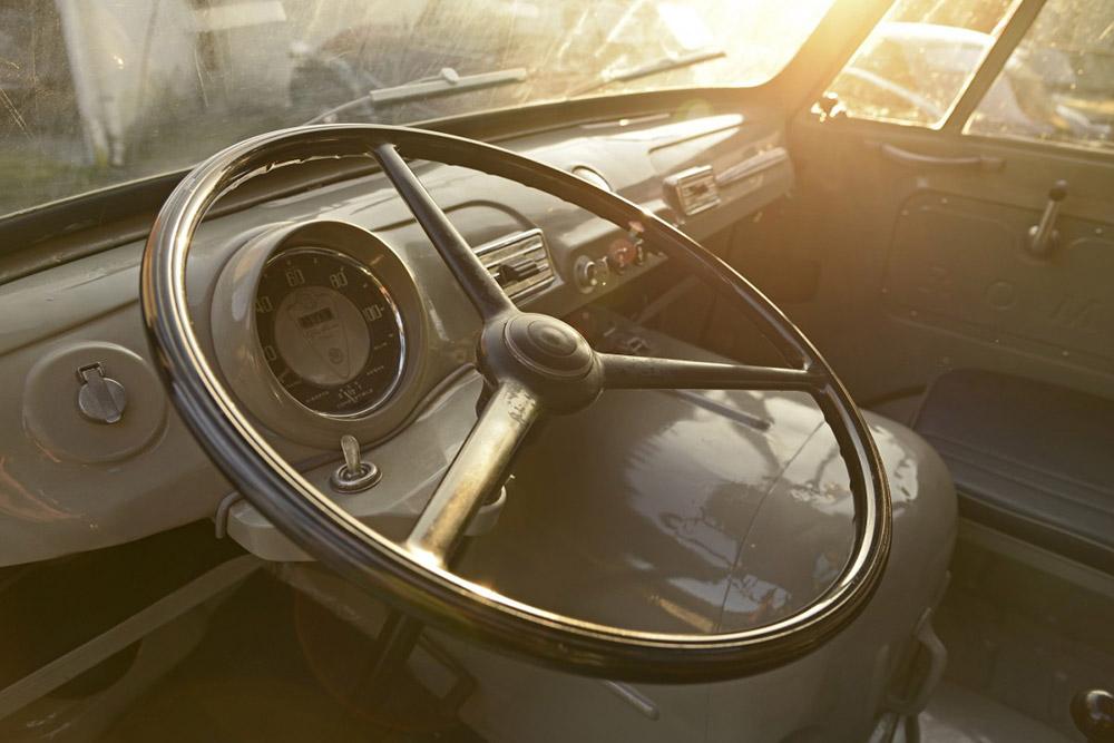 Alfa-Romeo-Autotutto-1961-6