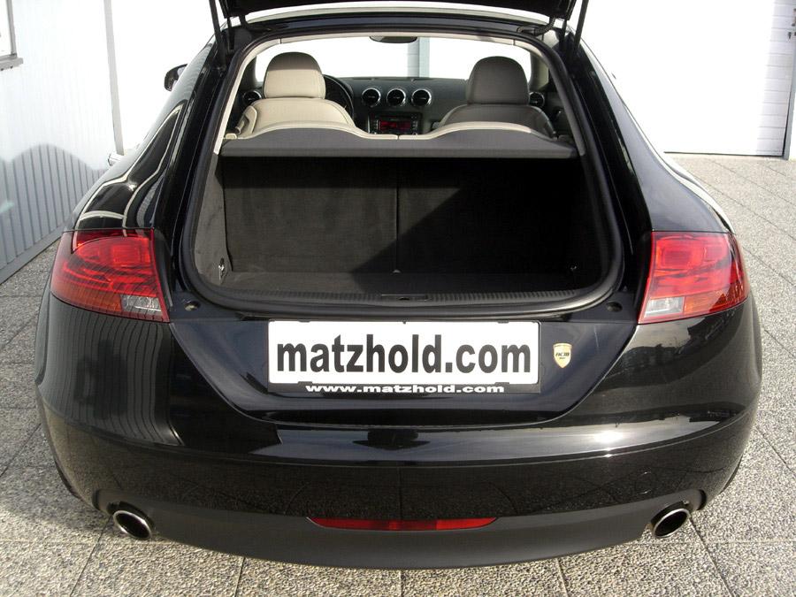 Audi-TT-Coupé-3.2-V6-S-tronic-quattro-2006-6