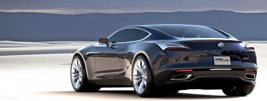 Buick-Avista-Concept (1)