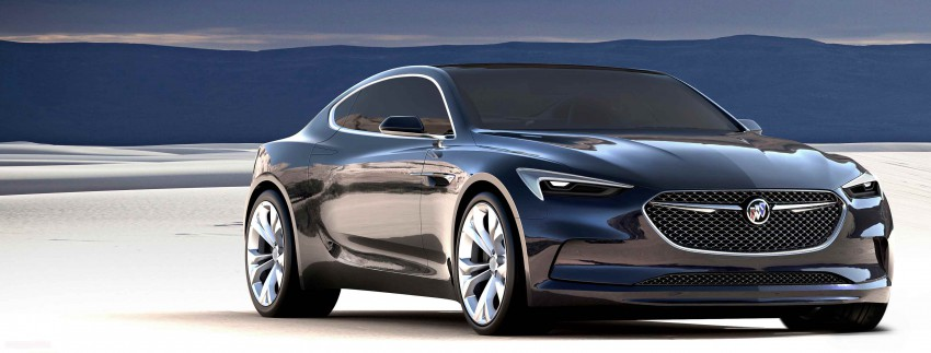Buick-Avista-Concept (2)