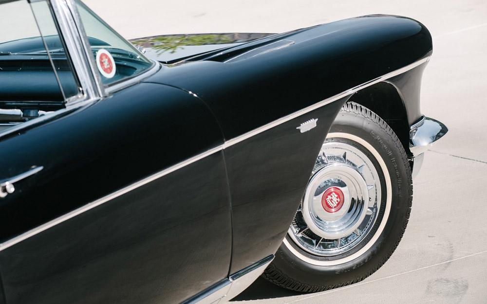 Cadillac-Eldorado-Brougham-17