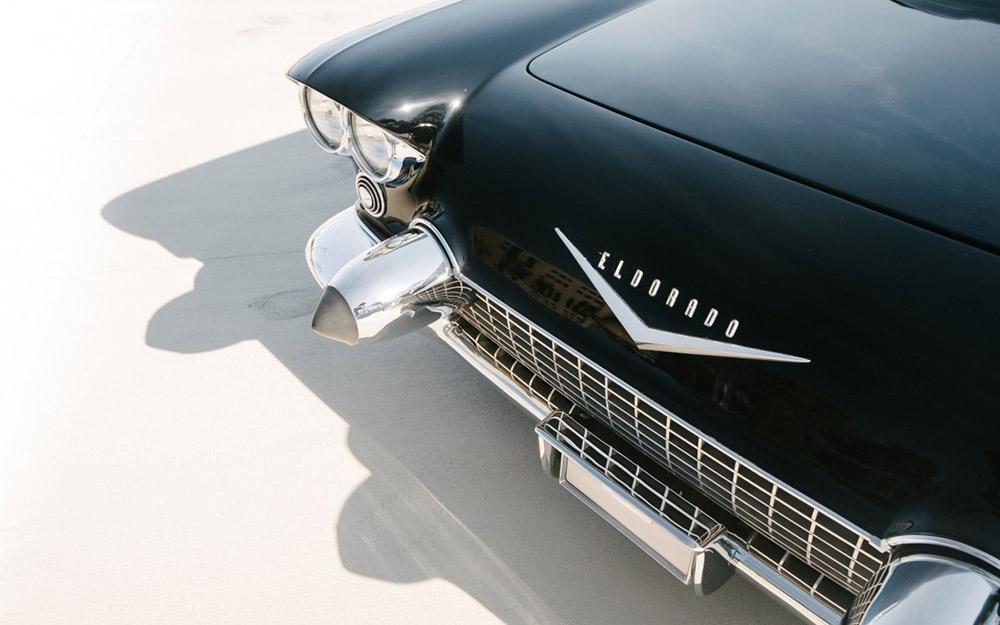 Cadillac-Eldorado-Brougham-21
