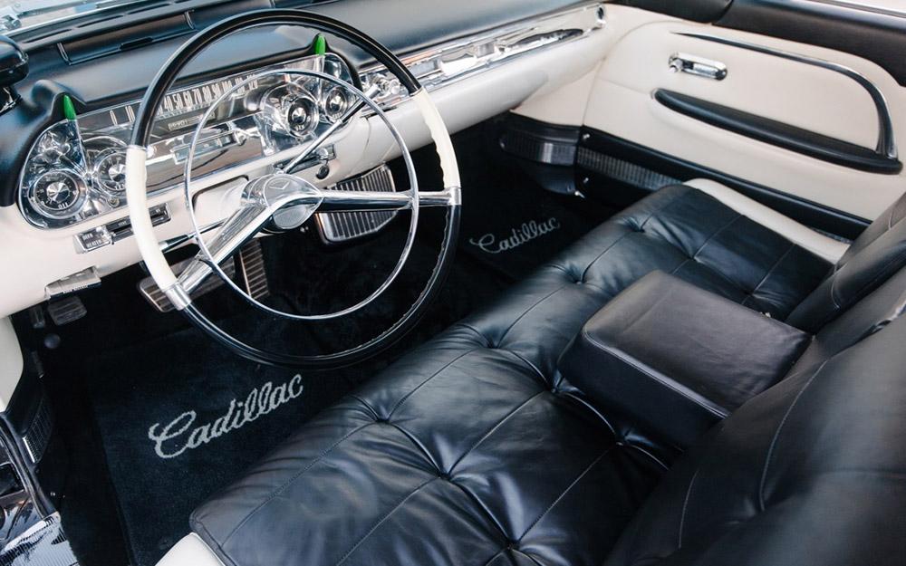 Cadillac-Eldorado-Brougham-26