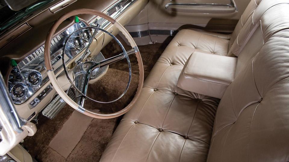 Cadillac-Eldorado-Brougham-7