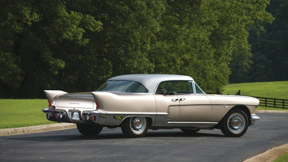 Cadillac-Eldorado-Brougham-9