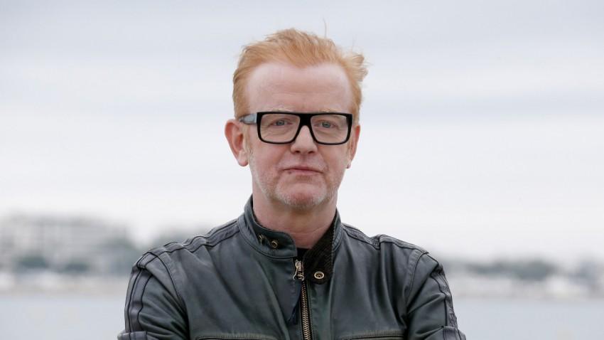 """Steckt Chris Evans' """"Top Gear"""" bereits jetzt in der Krise?"""
