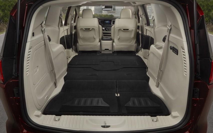 Chrysler-Pacifica-Van-neu (2)