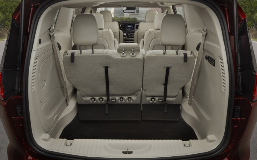 Chrysler-Pacifica-Van-neu (3)