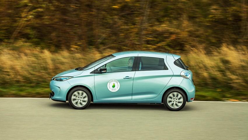 Elektroauto-Vergleich-bmw-i3-kia-soul-ev-mercedes-b250e-renault-zoe-vw-egolf-33