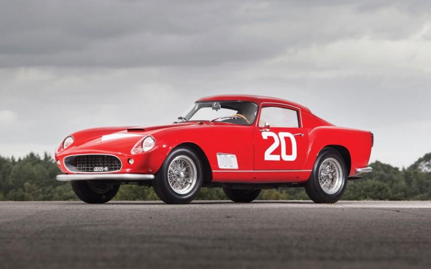Ferrari-250-GT-Berlinetta-TdF-0897GT