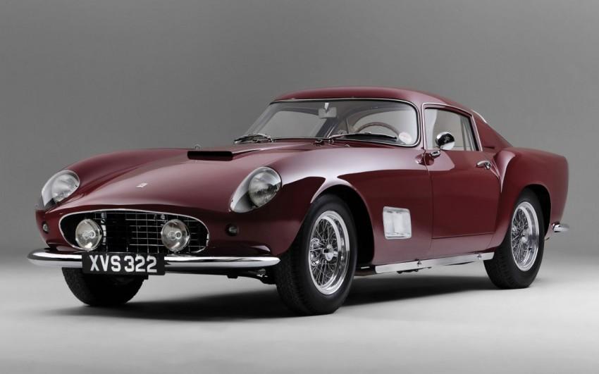 Ferrari-250-GT-Berlinetta-TdF-0925GT