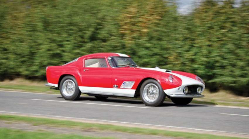 Ferrari-250-GT-Berlinetta-TdF-1039GT