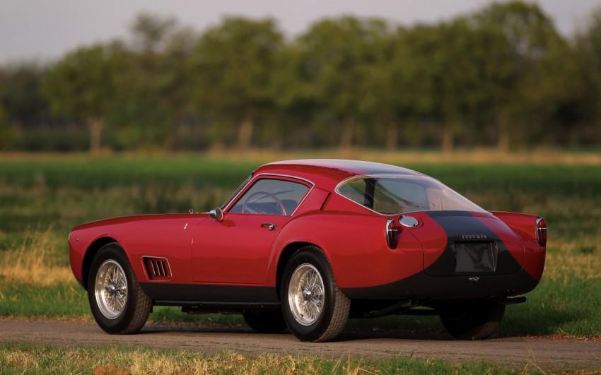 Ferrari-250-GT-Berlinetta-TdF-1335GT