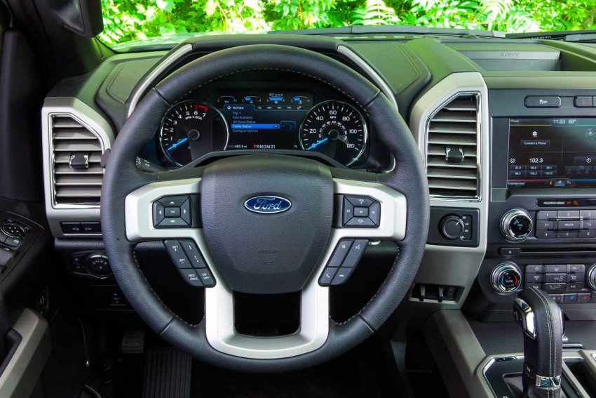 Ford-F-150-ecoboost (2)