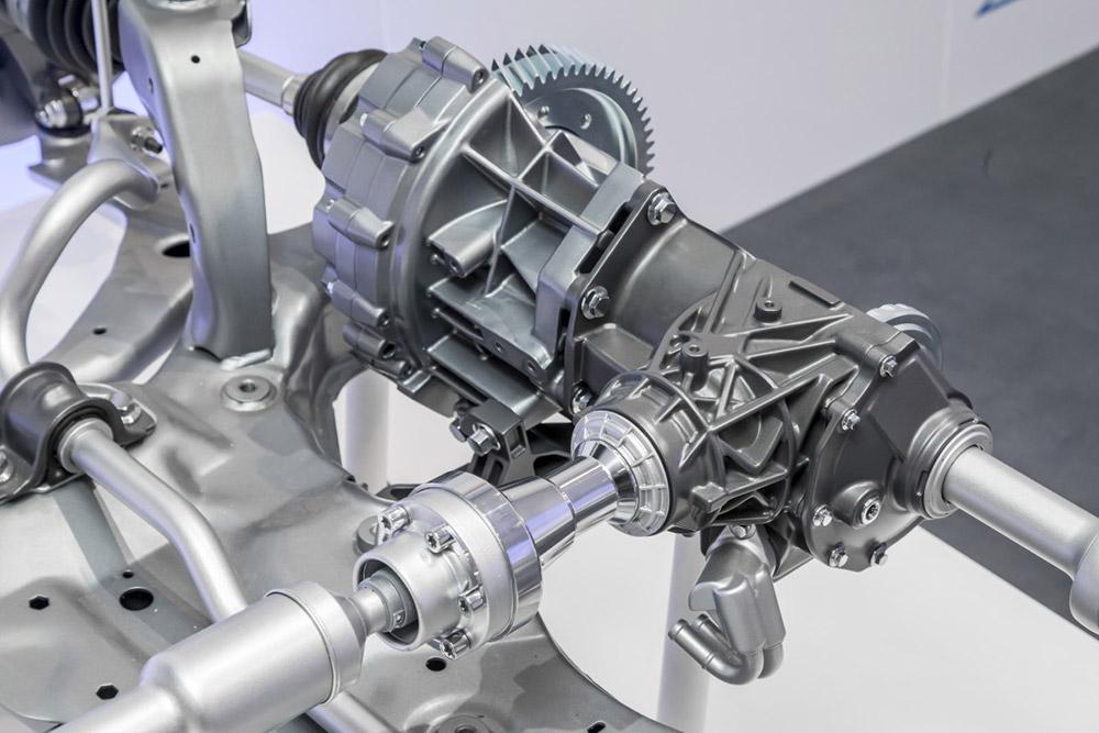 Ford-focus-rs-2016-technik-6
