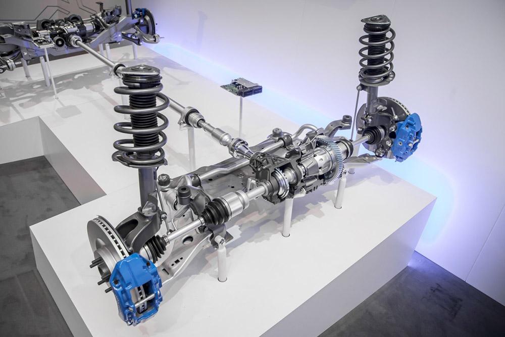 Ford-focus-rs-2016-technik-8