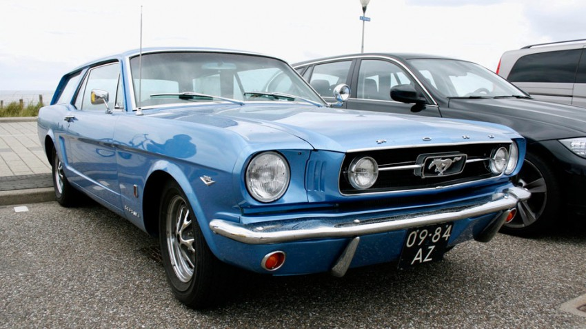 Ford-Mustang-Station-Wagon-Kombi (17)