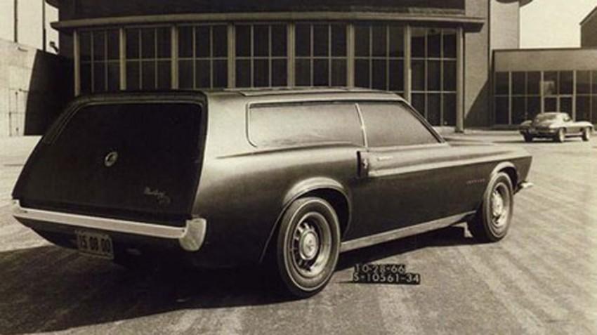 Ford-Mustang-Station-Wagon-Kombi (6)