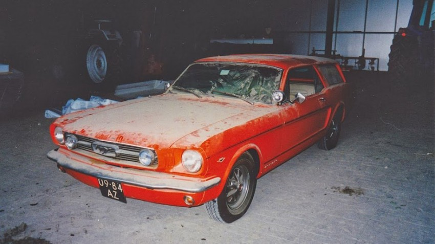 Ford-Mustang-Station-Wagon-Kombi (8)
