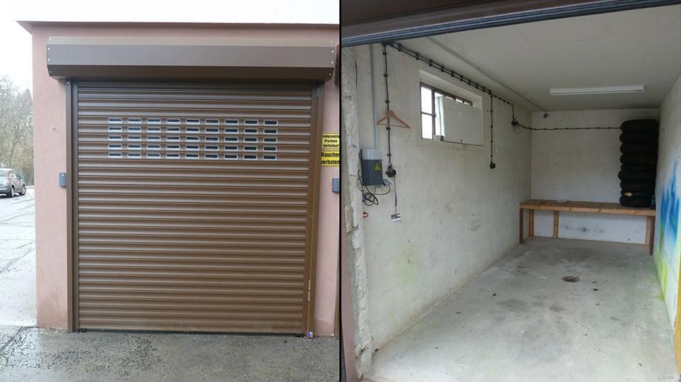garage-1190