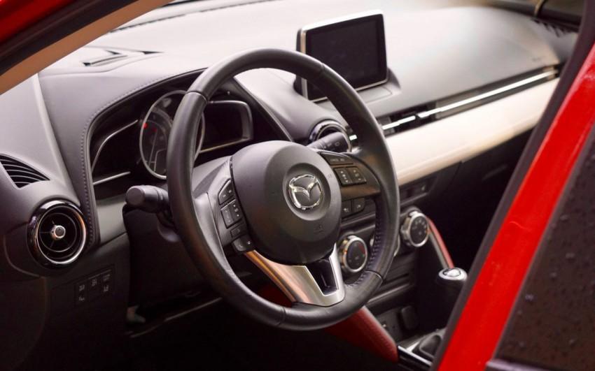 Mazda-CX-3-2015-test (7)