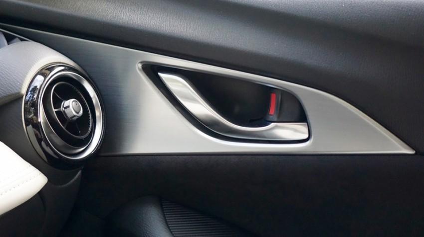 Mazda-CX-3-2015-test (9)