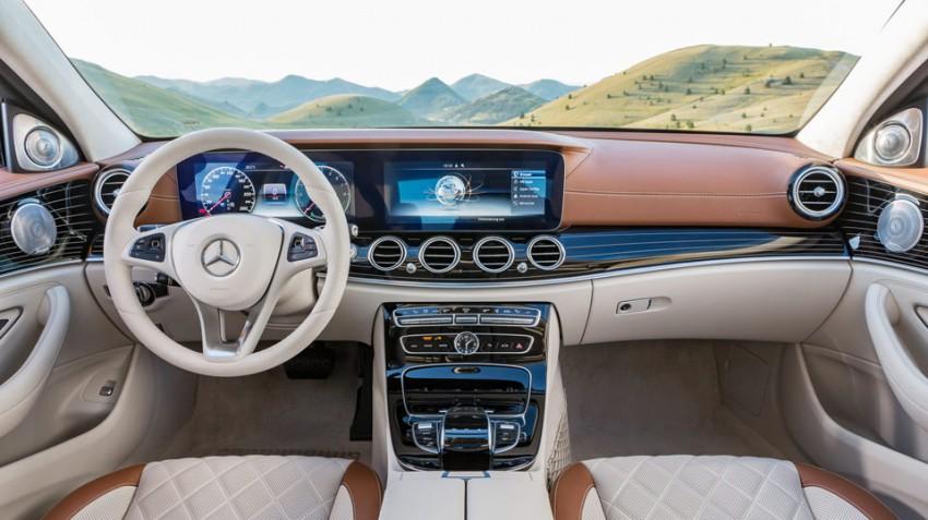 Mercedes-E-Klasse-NAIAS-2016-(20)
