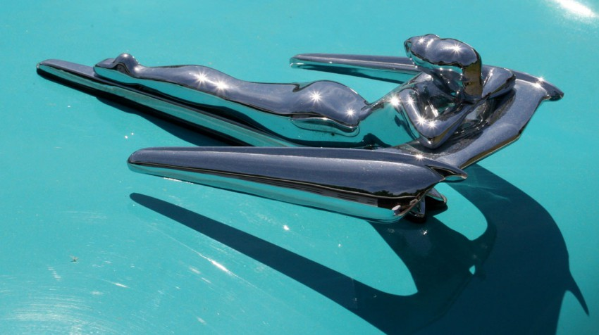 Nash_Hood_Ornament-Ira-Goldstein