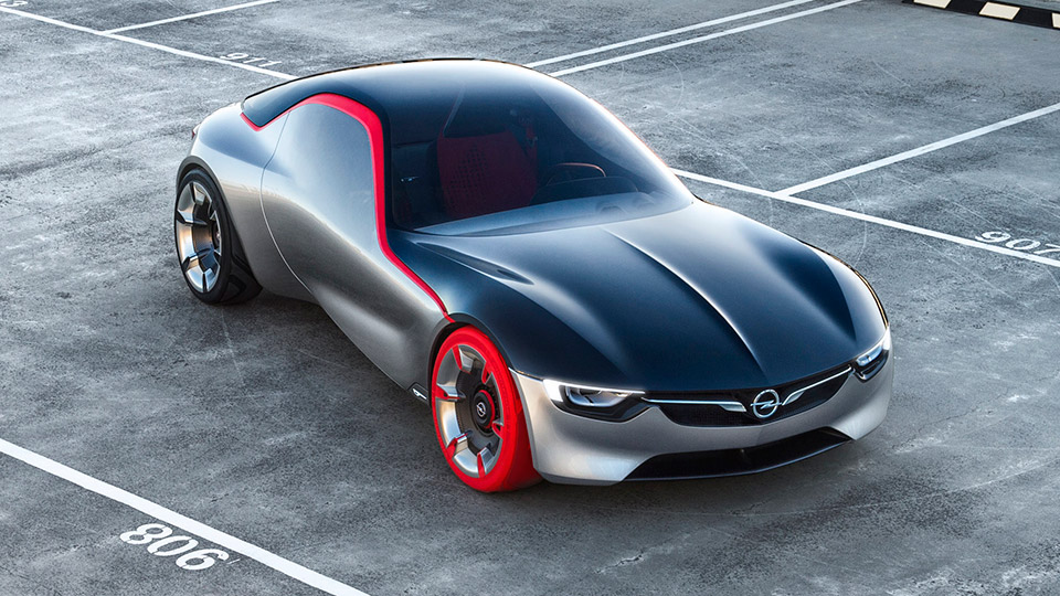 Opel-GT-Concept-genf-2016-10