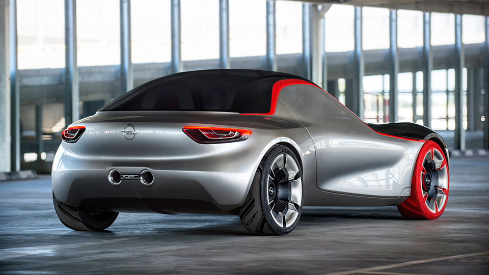 Opel-GT-Concept-genf-2016-3