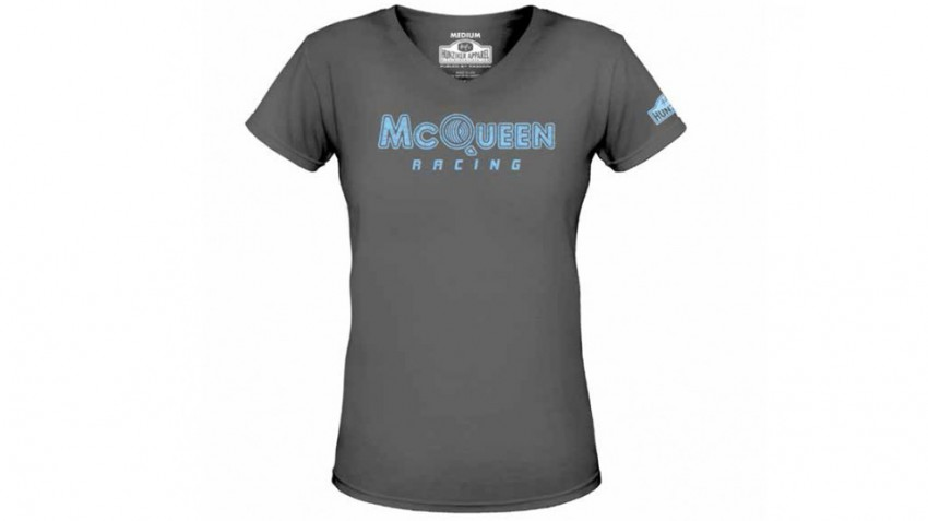 Steve McQueen Kollektion im Autorevue Shop (5)