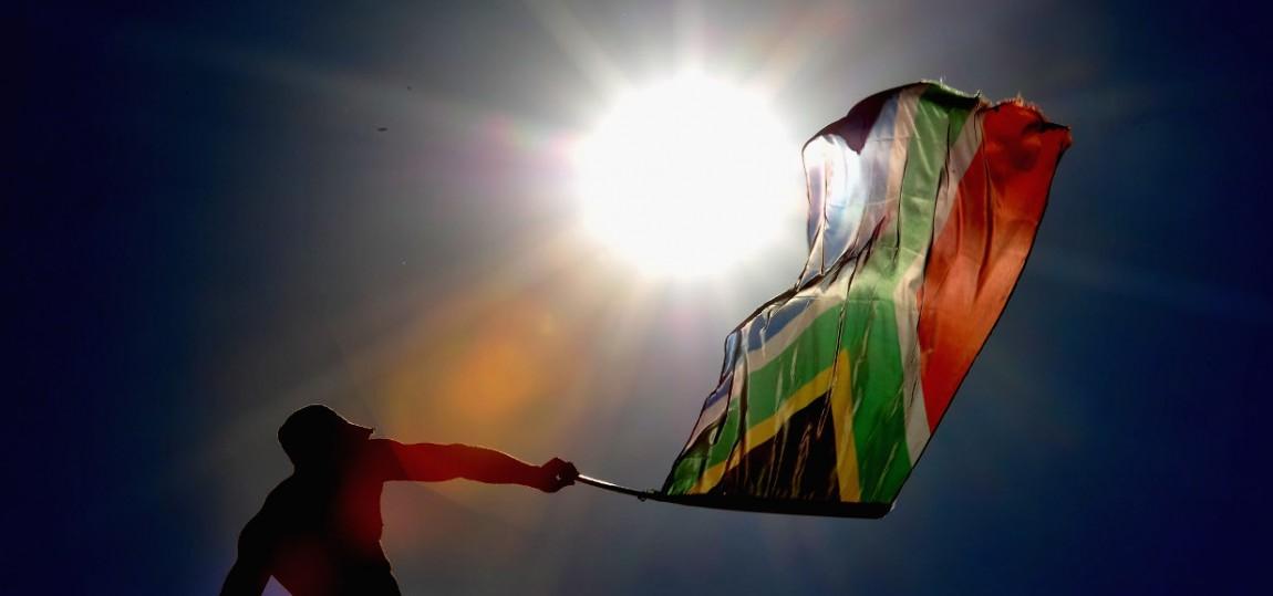 Autofahren in Südafrika: Das ist zu beachten