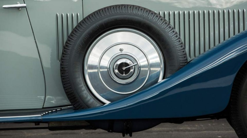 1932-Rolls-Royce-Phantom-II-Continental-Sports-Saloon-by-Hooper-(14)