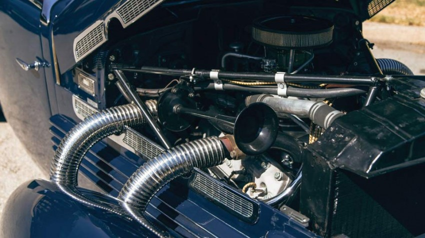 1937-Cord-812-Supercharged-Phaeton-(13)