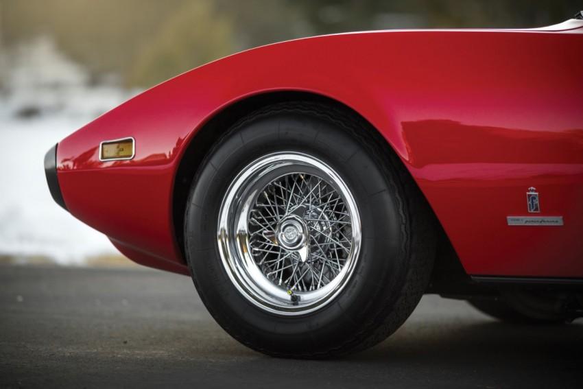 1972-Ferrari-365-GTC-4-by-Pininfarina-ch-nr-15211-(13)