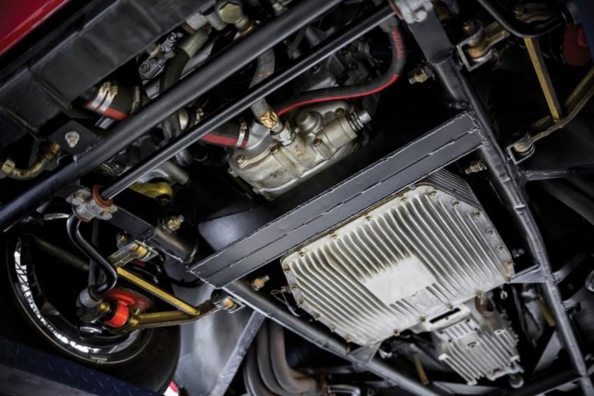 1972-Ferrari-365-GTC-4-by-Pininfarina-ch-nr-15211-(3)