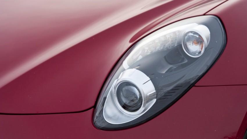 Alfa-Romeo-4C-Spider-©Romeo-Gross (11)