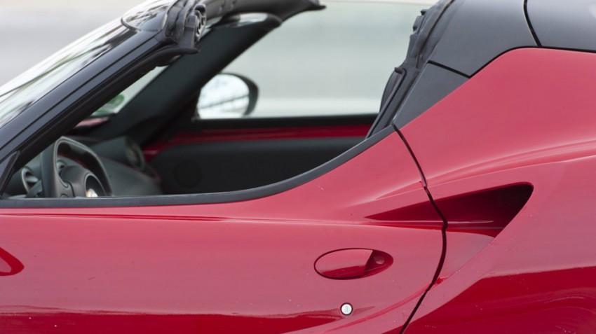 Alfa-Romeo-4C-Spider-©Romeo-Gross (12)
