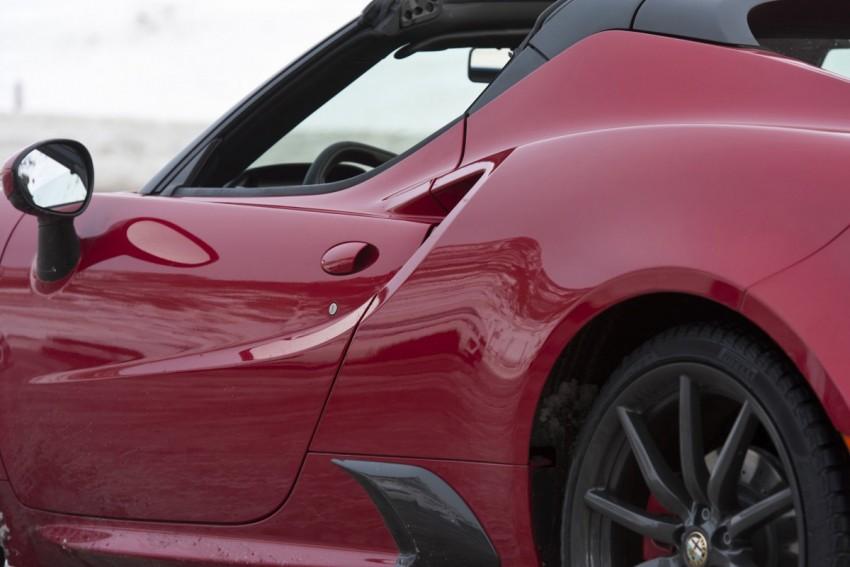 Alfa-Romeo-4C-Spider-©Romeo-Gross (13)
