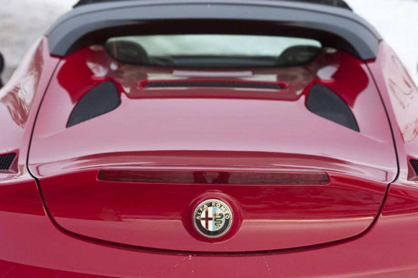 Alfa-Romeo-4C-Spider-©Romeo-Gross (15)