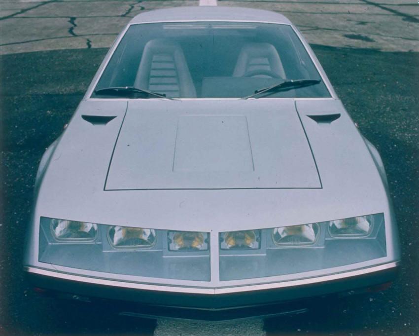 Alpine-1977-1984