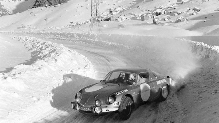 Alpine (3)