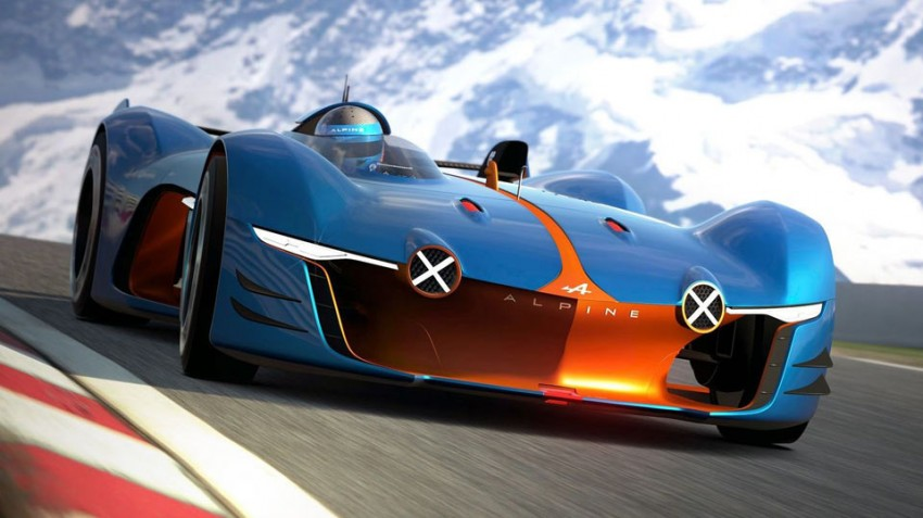 Alpine-Vision-Gran-Turismo,-Prototyp,-Renault,-2015-(2)
