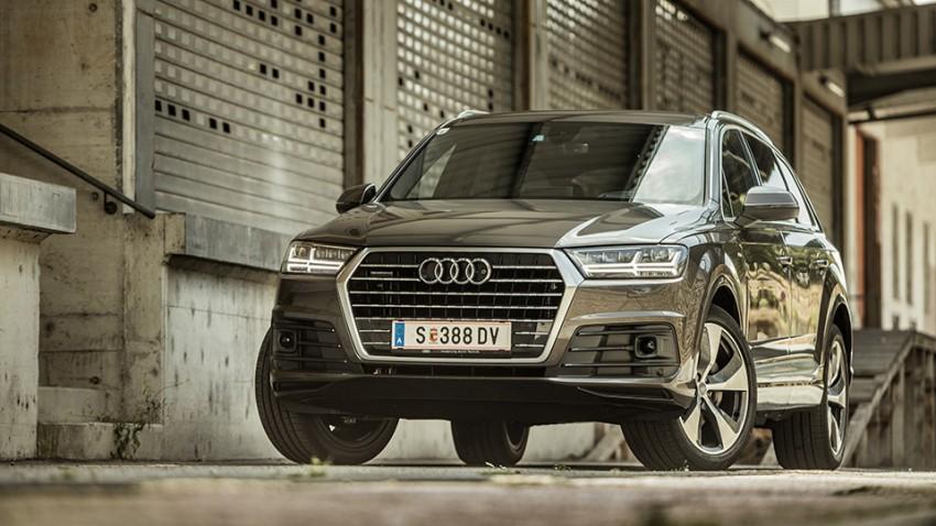 Audi-Q7-tdi-quattro-8