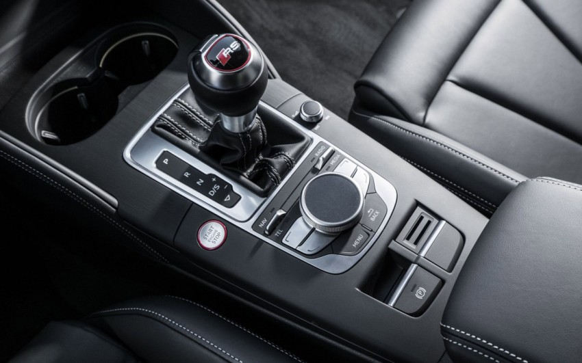 Audi-RS3-Sportback (2)