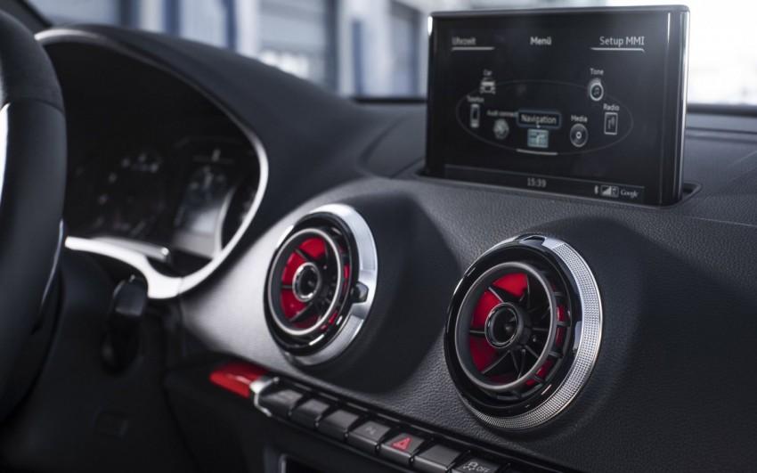 Audi-RS3-Sportback (3)